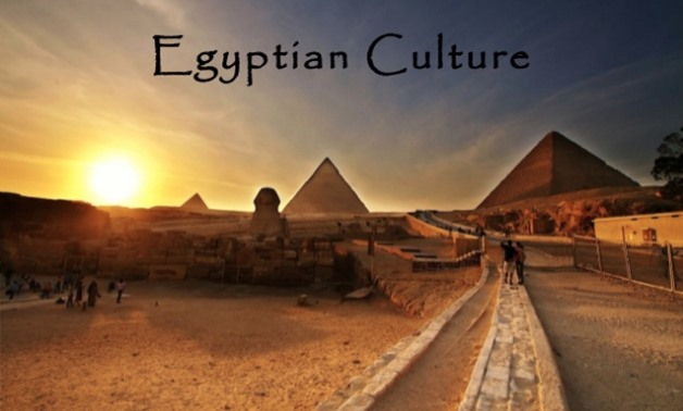 Egypt's Min. of Culture prepares entertaining program for Eid al-Fitr - slideshare