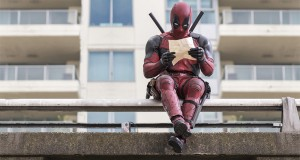 featured-imagedeadpool