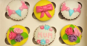 featured-cupcakes
