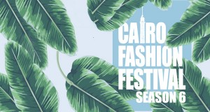 Cairo Fashion Festival