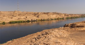 1 Gebel el-Silsila featured
