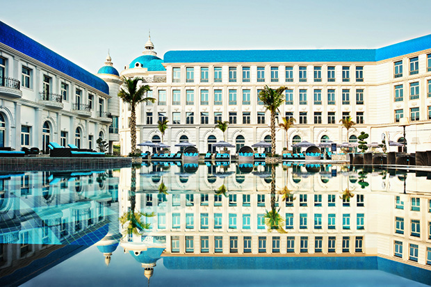 10. Royal Maxim Palace Kempinski copy
