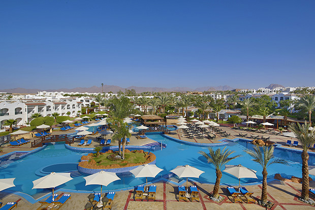 23. Hilton Sharm Dreams copy
