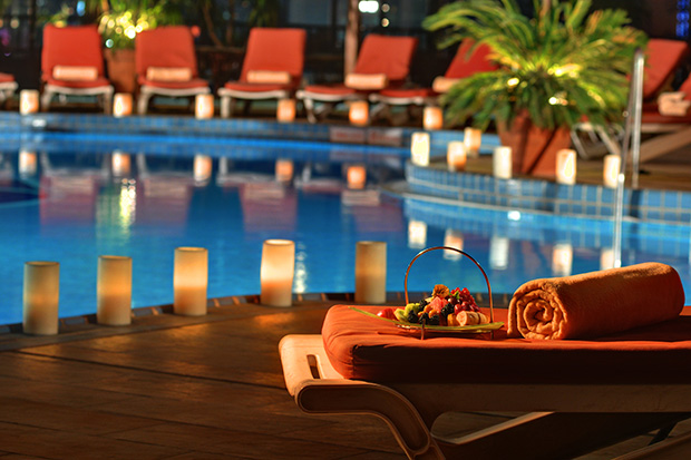 4. Semiramis Intercontinental Cairo copy