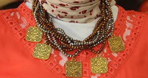 amany shindy necklace featured