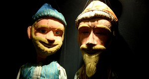 sawy puppet theater featured