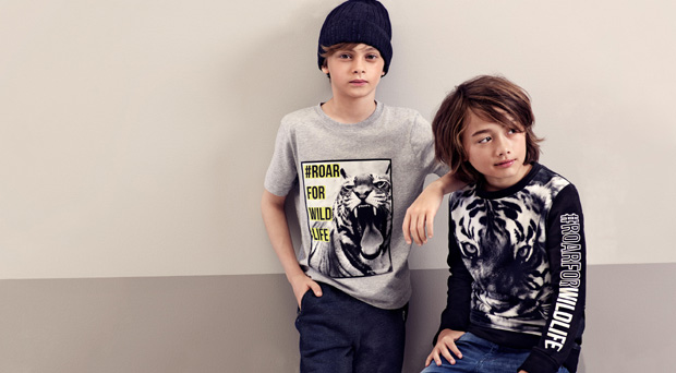 Unique H&m Kids Clothes – Through the thousands of images on the web in relation to h&m kids clothes, we all choices the best series along with best resolution only for you, and now this photos is usually one of photographs series in your best photos gallery in relation to Unique H&m Kids Clothes.