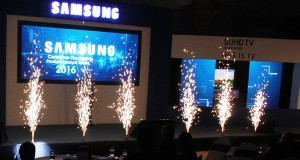 samsung featured egypt