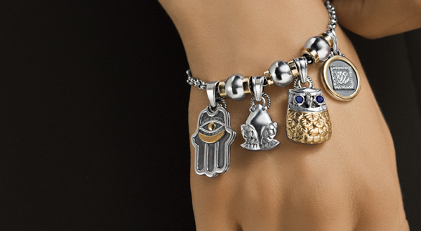 azza-fahmy-talismans-featured2