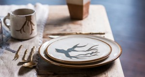 free-trade-egypt-featured-plates