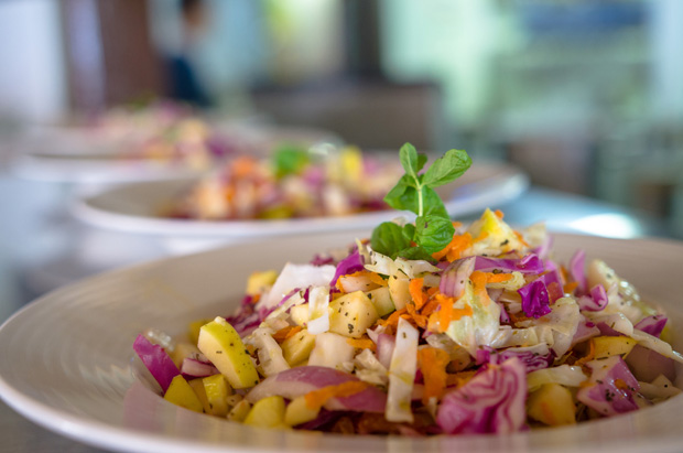session-cabbage-apple-salad-copy