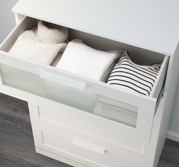 brimnes-chest-of-drawers-white-copy