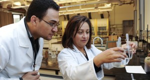 auc-scientific-research-in-egypt-featured