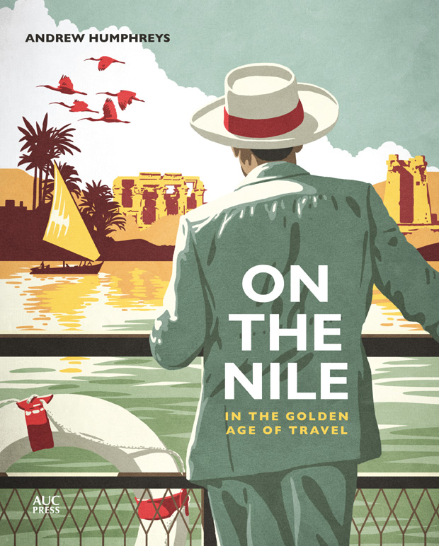 on-the-nile-auc-press-best-of-2016