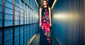 ted-baker-featured