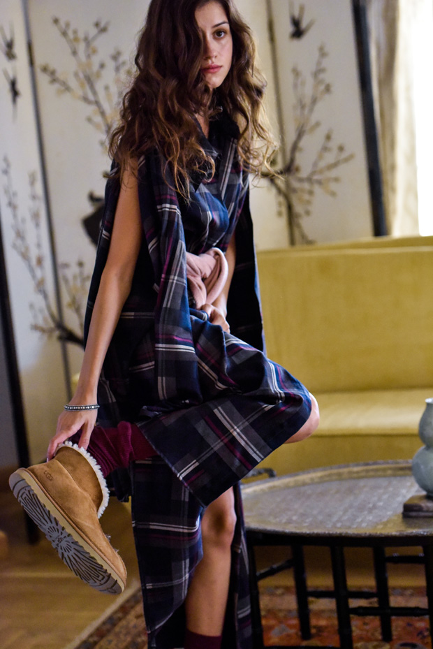 Fashion Startup Launches Brands For Women Who 'Hate ...