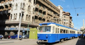 alexandria trams featured
